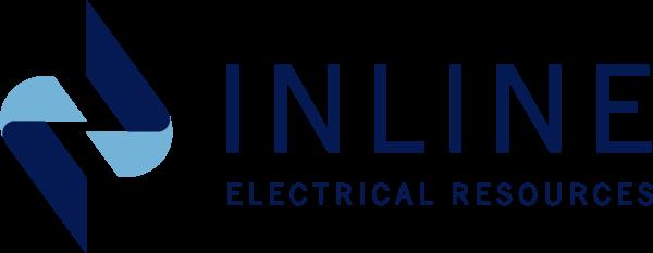 Logo Variations (2) (1)